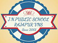J.N.PUBLIC SCHOOL RAJAPUR VARANASI